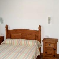 Dormitorio Apartamento 13